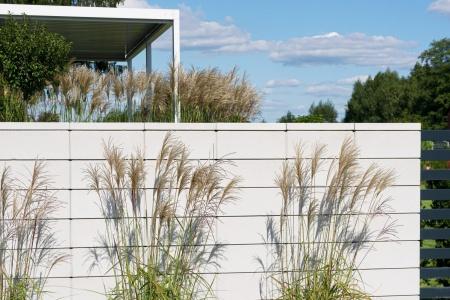 Jak wybrać nowe ogrodzenie domu i posesji?